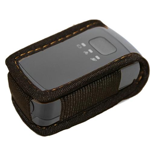 Schutzhülle zu Tracker «GPS Locator GL 300»
